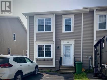Single Family for sale in 178 Transom Drive, Halifax, Nova Scotia