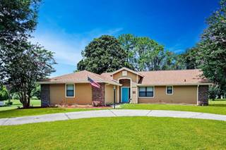 Single Family for sale in 5110 NW 75th Avenue, Ocala, FL, 34482