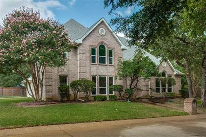 Residential for sale in 3608 Antares Way, Arlington, TX, 76016