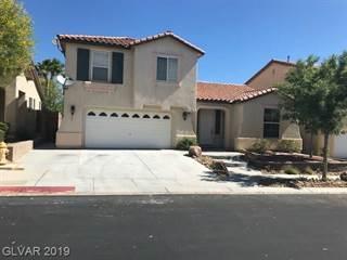 Single Family en venta en 9382 OLYMPIA FALLS Avenue, Las Vegas, NV, 89149