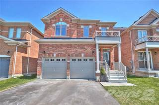 Single Family for sale in 14 Fred Fisher Crescent, St. Catharines, Ontario