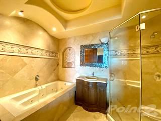 Condominium for sale in Las Olas Grand, Playas de Rosarito, Baja California
