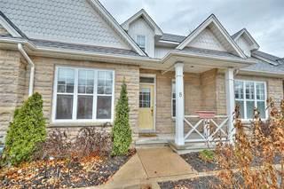 Condo for rent in 8 -NASSAU Street, Niagara-on-the-Lake, Ontario, L0S1J0