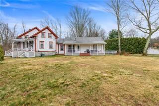 Single Family for sale in 27 Callahan School Street, Harrisville, RI, 02830