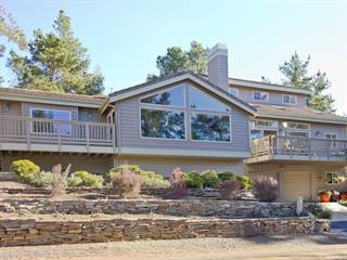 Single Family for sale in 1860 Tully Place, Cambria, CA, 93428