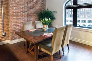 Apartment for rent in Malcomson - The Ellington, Detroit, MI, 48226