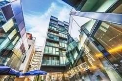 Condominium for sale in 629 King St W 418, Toronto, Ontario, M5V1M5