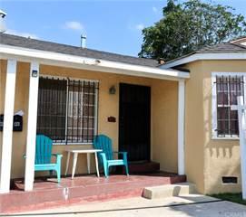 Multi-family Home for sale in 123 E Century Boulevard, Los Angeles, CA, 90003