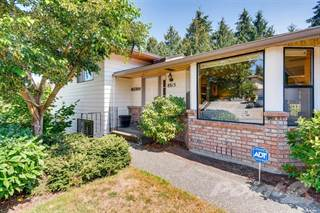 Single Family for sale in 8815 10th Drive SE , Everett, WA, 98208