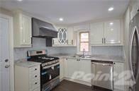 Residential Property for sale in 22 GLASSCO Avenue N, Hamilton, Ontario, L8H 5Z6