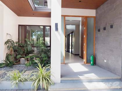 Residential Property for sale in Ayala Alabang Village - 436173389, Muntinlupa City, Metro Manila