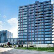 Condo for sale in 1240 2nd Street S 1328, Minneapolis, MN, 55415