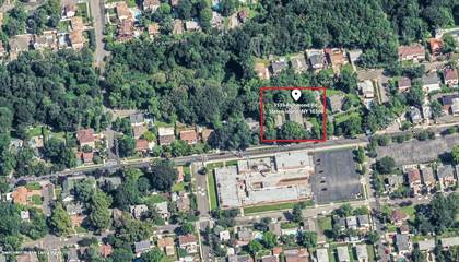 Lots And Land for sale in 3535 Richmond Road, Staten Island, NY, 10306
