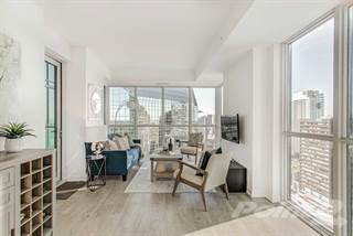 Condo for sale in 11 Bogert Ave, Toronto, Ontario