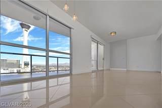 Condo for rent in 200 SAHARA Avenue 1212, Las Vegas, NV, 89102
