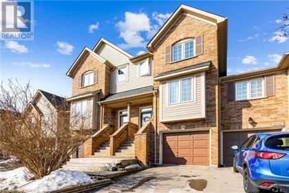 Single Family for sale in 2103 GLENHAMPTON Road, Oakville, Ontario, L6M3W9