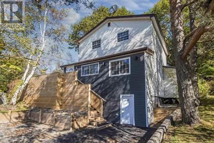 Single Family for sale in 1 Brock Street, Dartmouth, Nova Scotia, B2Y3S8