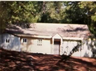 Single Family for sale in 276 Fairburn Road NW, Atlanta, GA, 30331