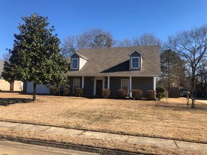 Residential Property for sale in 339 RED EAGLE CIR, Ridgeland, MS, 39157