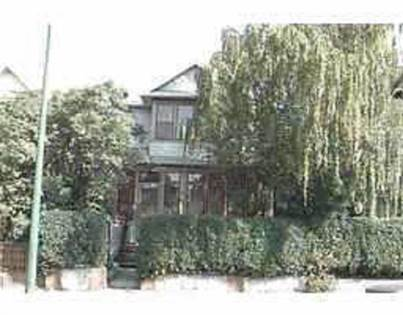 Single Family for sale in 1014 19 Avenue SE, Calgary, Alberta, T2G1M2