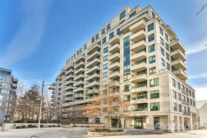Residential Property for rent in 25 Scrivener Square, Toronto, Ontario, M4W3Y6