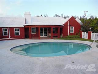 Residential Property for sale in 5 Elm Lane, Sandys Parish