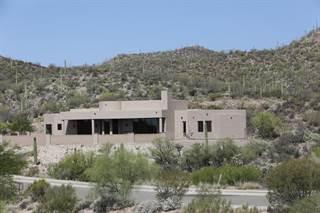 Single Family for sale in 1932 S Twinkling Starr, Tucson, AZ, 85745