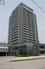 Condo for rent in 65 ONEIDA CRES 1603, Richmond Hill, Ontario, L4B0G9