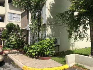 Apartment for sale in 1F ZORRILLA STREET 10, San Juan, PR, 00926