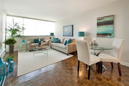 Apartments For Rent In Mississauga Point2