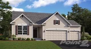 Single Family for sale in 19488 Meadow Ridge Lane, Rogers, MN, 55311