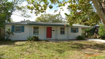 Residential Property for rent in 2828 GOLDENROD CIR W, Jacksonville, FL, 32246