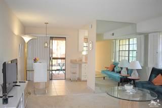 Condo en venta en 5300 E Waverly Drive A8, Palm Springs, CA, 92264