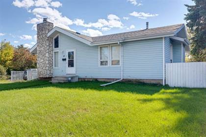 Single Family for sale in 27 Piper Drive, Red Deer, Alberta, T4P1H5