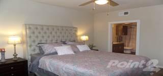 Apartment for rent in SA401- Broadwalk Research, San Antonio, TX, 78240