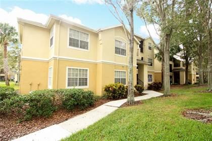 Residential Property for sale in 2648 ROBERT TRENT JONES DRIVE 217, Orlando, FL, 32835
