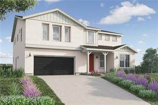 Image result for Houses For Sale In Jurupa Valley CA