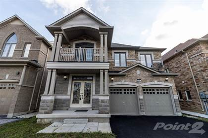 69 Gardenbrooke Tr,    Brampton,OntarioL6P 3J3 - honey homes