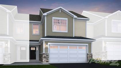 Multifamily for sale in 2629 Martini Street, Mundelein, IL, 60060
