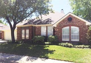 Single Family for sale in 1408 Sylvia Drive, Bedford, TX, 76021