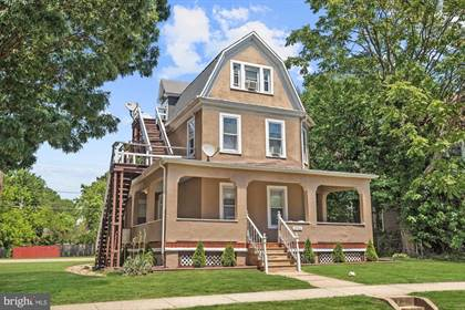 Residential Property for sale in 2706 HAMILTON AVE, Baltimore City, MD, 21214