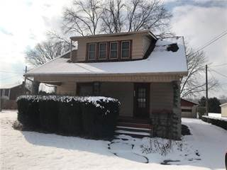 Single Family for sale in 2440 East High Ave, New Philadelphia, OH, 44663