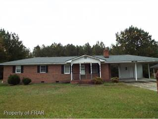 Photo of 412 Longhill Drive, 28311, Cumberland county, NC