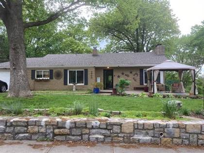 Residential Property for sale in 4900 High Drive, Riverside, MO, 64150