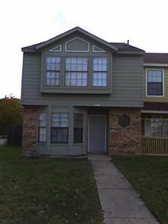 Residential Property for rent in 1366 Old Jamestown Court N, Dallas, TX, 75217