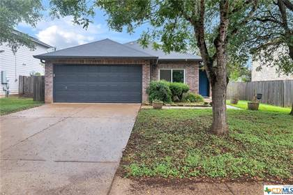 Residential Property for sale in 7533 Marble Ridge Drive, Austin, TX, 78747