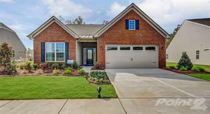 Singlefamily for sale in 11323 Grenfell Ave., Huntersville, NC, 28078