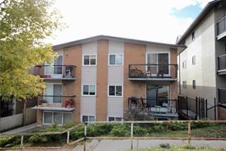 Multi Family Apartment Buildings For Sale Calgary