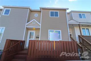 Residential Property for sale in 131 Farrell Drive, Mount Pearl, Newfoundland and Labrador