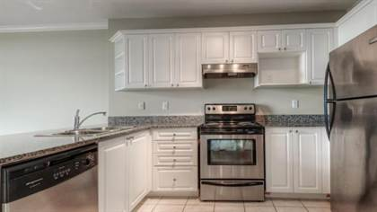Apartment for rent in 1985 Richmond Street, London, Ontario, N5X 0A6